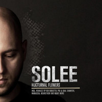 Solee - Nocturnal Flowers