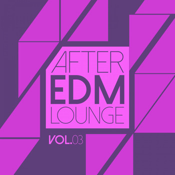 Various Artists - After EDM Lounge, Vol. 3