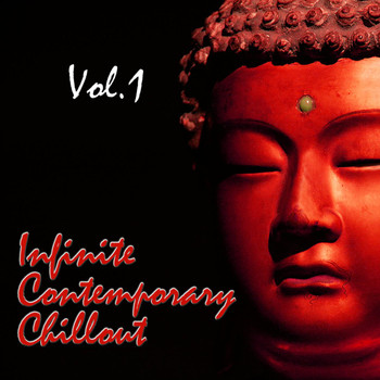 Various Artists - Infinite Contemporary Chillout, Vol. 1