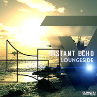 Loungeside - Distant Echo