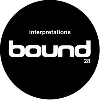 Michael Burkat - Interpretations