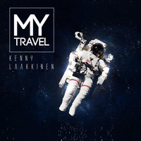 Kenny Laakkinen - My Travel