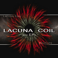 Lacuna Coil - The Eps- Lacuna Coil/halflife