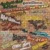 Write Down My Name  Various Artists