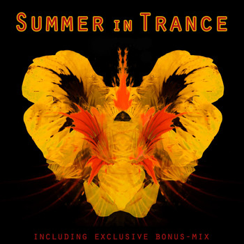 Various Artists - Summer In Trance