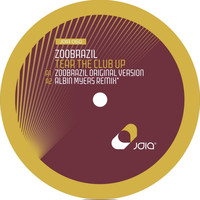 Zoo Brazil - Tear The Club Up