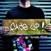 Ismael Rivas - Face Up
