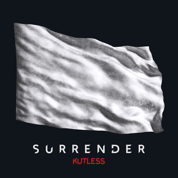 Kutless - Surrender
