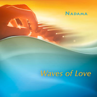 Nadama - Waves of Love