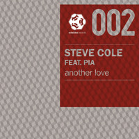 Steve Cole - Another Love