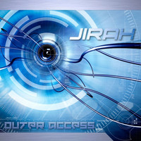 Jirah - Outer Access