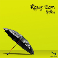 Spitfire - Rainy Days