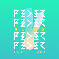 Feder - Blind (feat. Emmi) (Radio Edit)