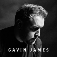 Gavin James - Bitter Pill