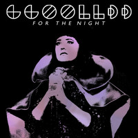 Ggoolldd - For the Night