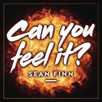 Sean Finn - Can You Feel It