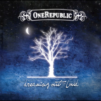 OneRepublic - Dreaming Out Loud (Best Buy Exclusive)