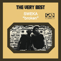 The Very Best - Sweka
