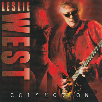 Leslie West - Collection