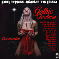 Various Artists - Goth Christmas
