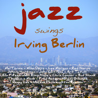 Mel Torme - Jazz Swings Irving Berlin