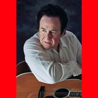 Rusty Evans - How Can I Keep from Singing - Single