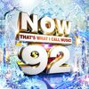 NOW That's What I Call Music! 92 by Various