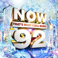 Various - NOW That's What I Call Music! 92