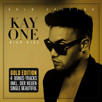 Kay One - Rich Kidz (Gold Edition)