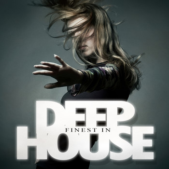 Various Artists - Finest in Deep House