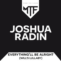Joshua Radin - Everything Will Be All Right (Will's Lullaby)