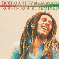 Bob Marley & The Wailers - Roots, Rock, Remixed: The Complete Sessions