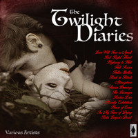 Various Artists - The Twilight Diaries