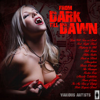 Various Artists - From Dark Till Dawn