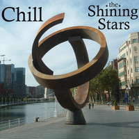 The Shining Stars - Chill