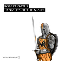 Robert Natus - Knights Of The Night