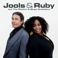 Jools Holland & Ruby Turner - Peace In The Valley