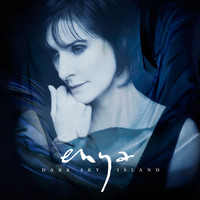 Enya - The Humming