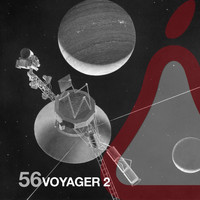 Groovebox - Voyager 2