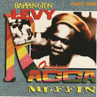 Barrington Levy - Original Ragga Muffin, Pt.1