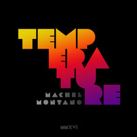 Machel Montano - Temperature