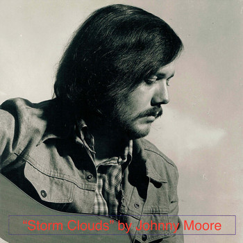 Johnny Moore - Storm Clouds