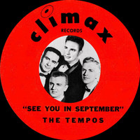 The Tempos - See You in September