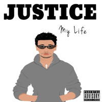 Justice - My Life