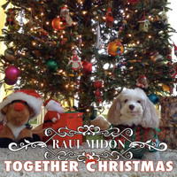 Raul Midón - Together Christmas