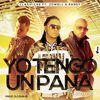 Yo Tengo un Pana (Remix) [feat. Jowell & Randy]  Jowell