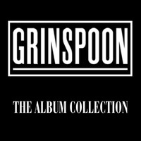 Grinspoon - Album Collection (Explicit)