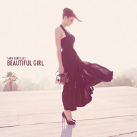 Sara Bareilles - Beautiful Girl