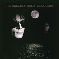 The Sisters Of Mercy - Floodland (Explicit)