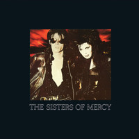Sisters Of Mercy - This Corrosion